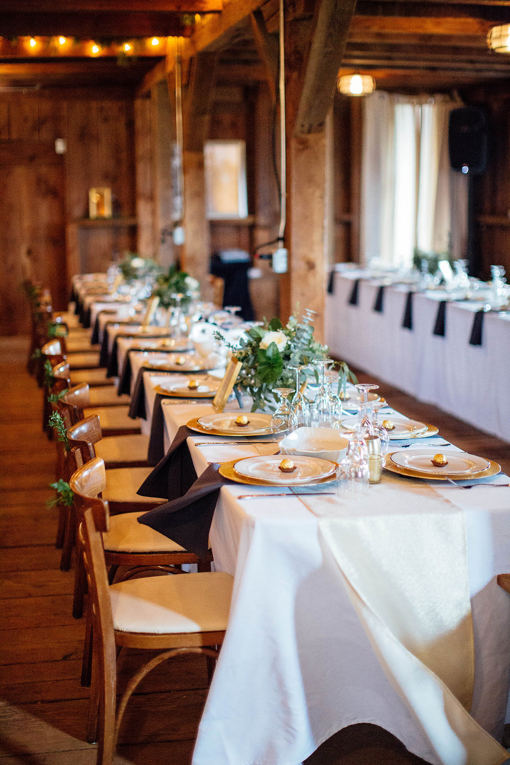 Eugene, Oregon wedding venue