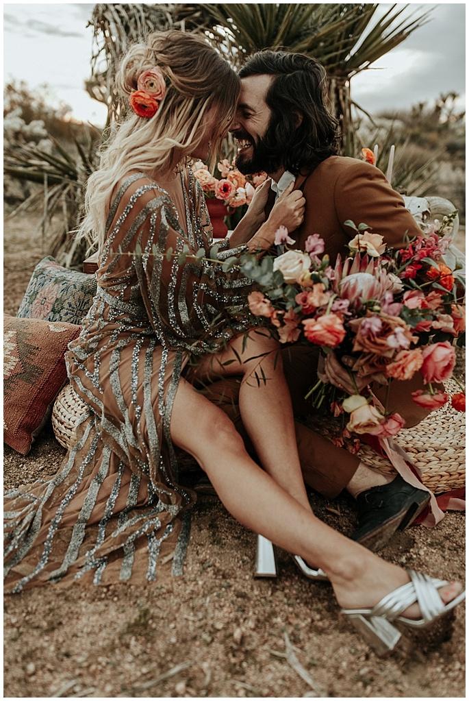 good seed floral design | oregon florist | Austin florist | portland florist | flower workshop
