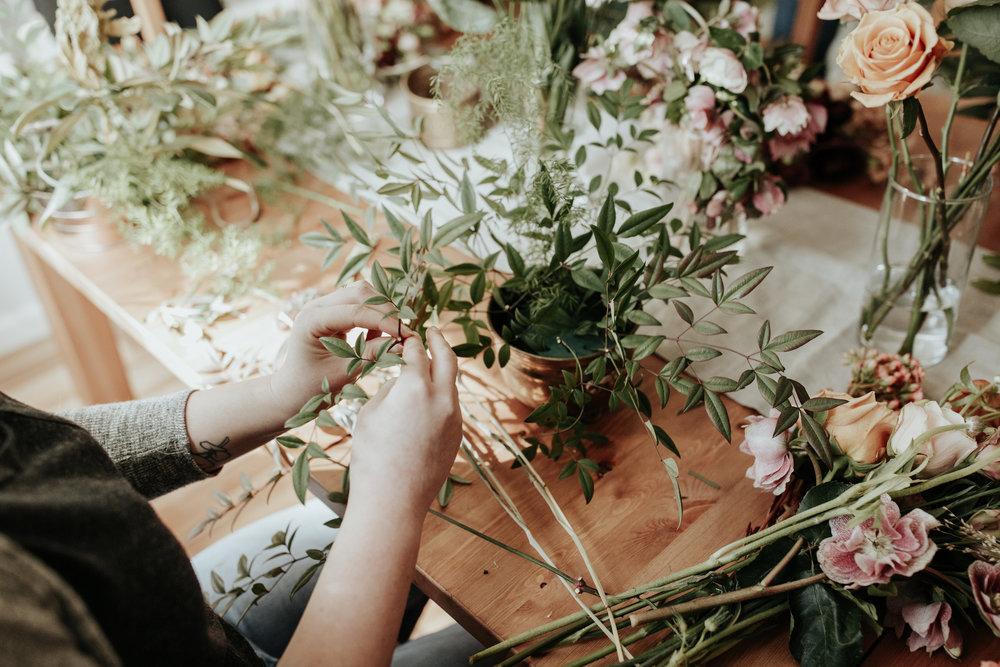 goodseedfloralworkshop-karraleighphoto-127.jpg