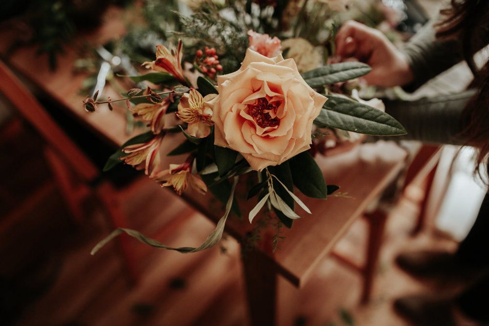 goodseedfloralworkshop-karraleighphoto-145.jpg