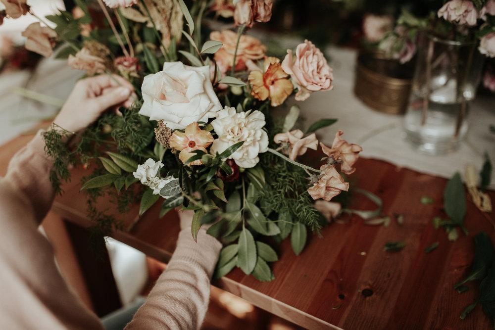 goodseedfloralworkshop-karraleighphoto-143.jpg
