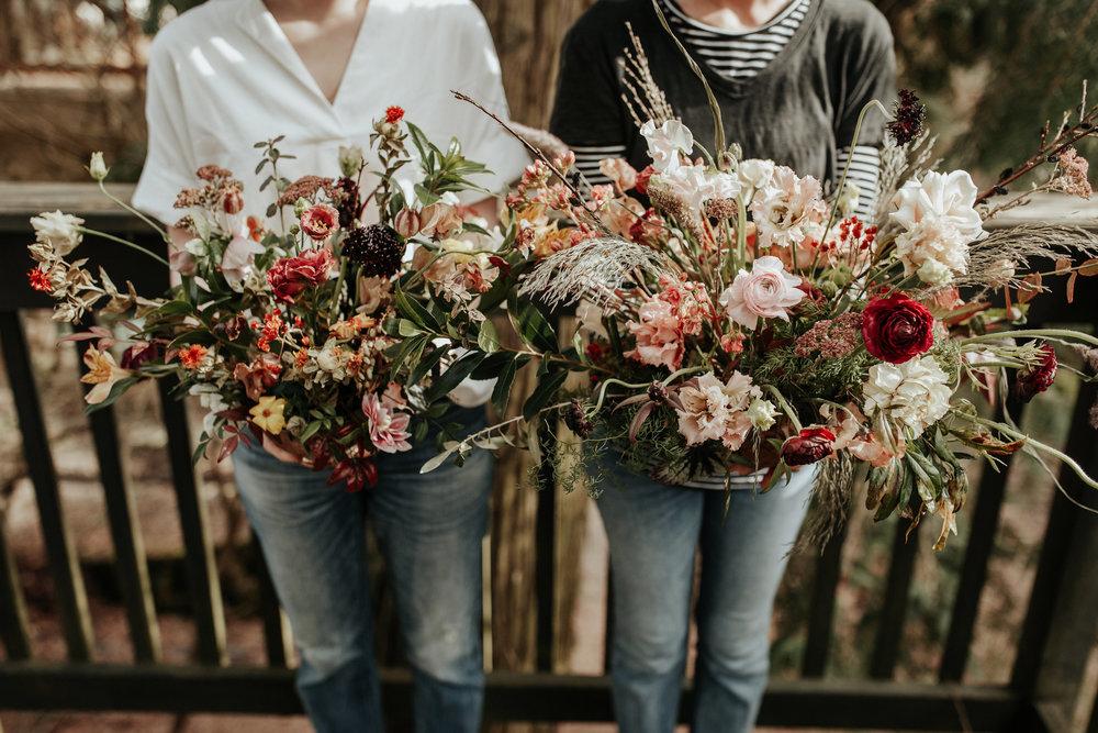 goodseedfloralworkshop-karraleighphoto-168.jpg