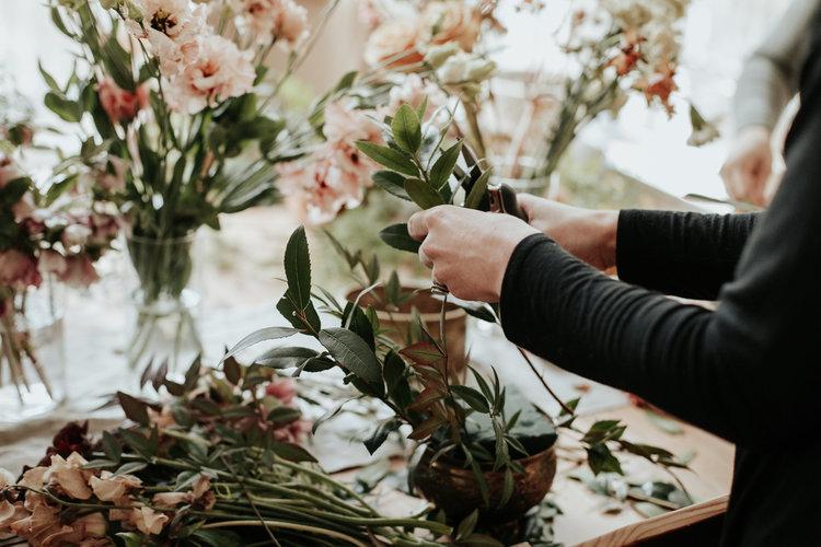 goodseedfloralworkshop-karraleighphoto-126.jpg