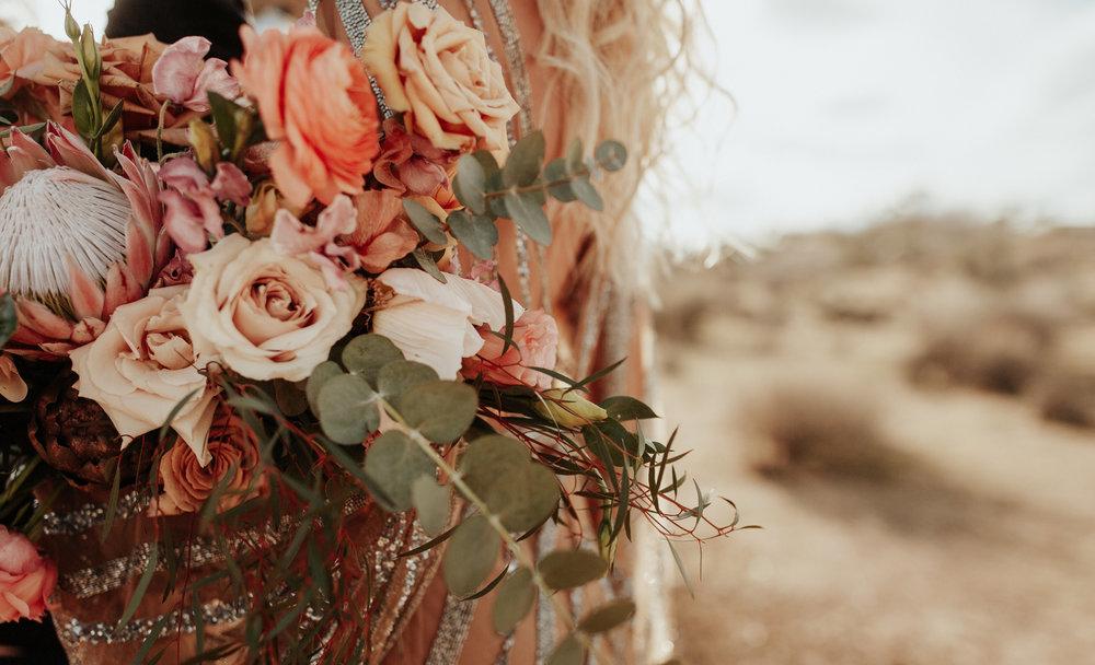 Karra Leigh Photo // Mae and Co Creative // Makeup By Whit // Kayla Nicole Beauty