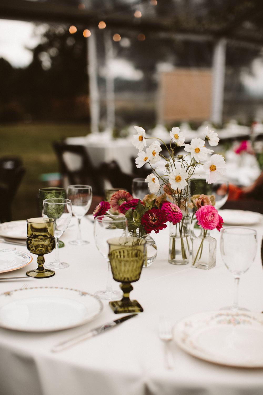 Kelly Brown Weddings // J 29 Events