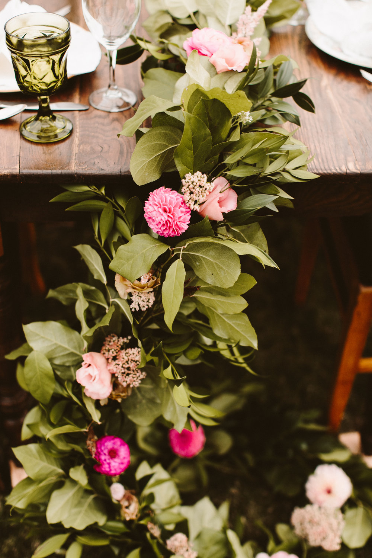 portland florist
