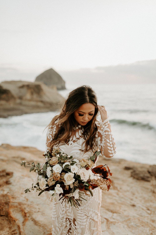 Dawn Charles Photography