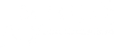 SafeFire Indoor Shooting Range & Retail