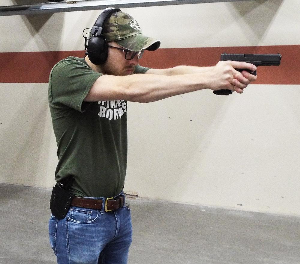 handgun300-3.JPG