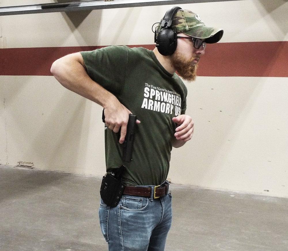 handgun300-4.JPG