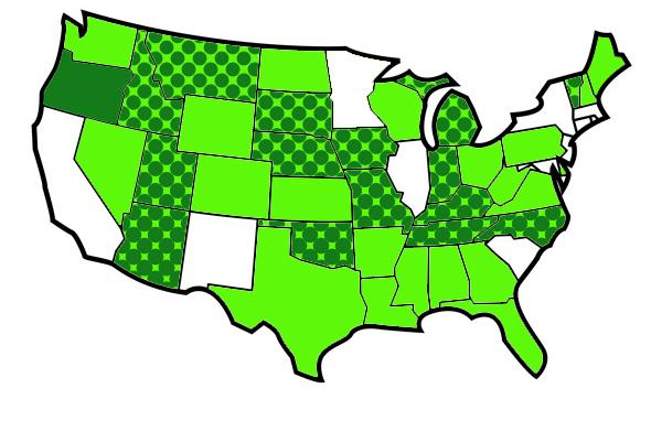 CHL class states wout info.jpg