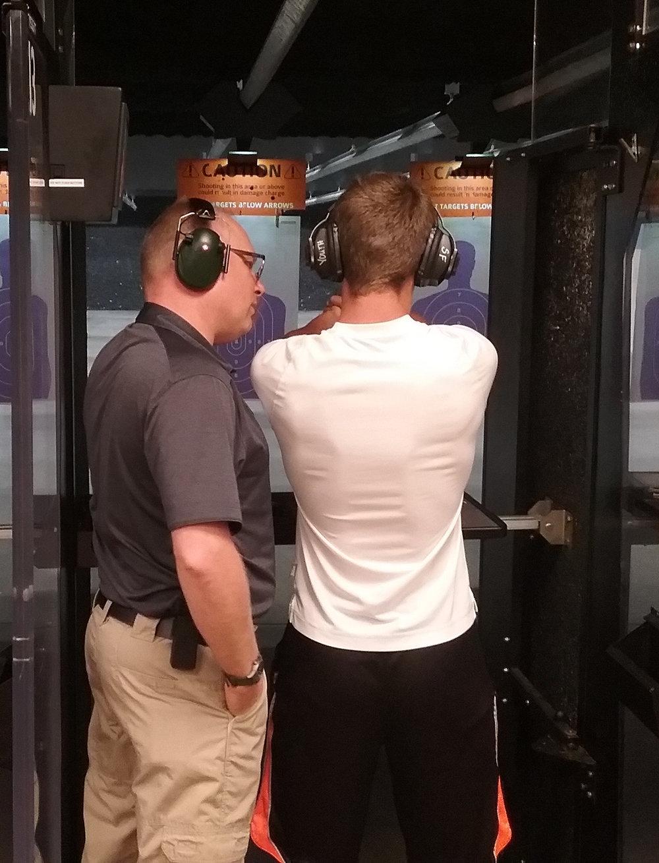 handgun 100.jpg