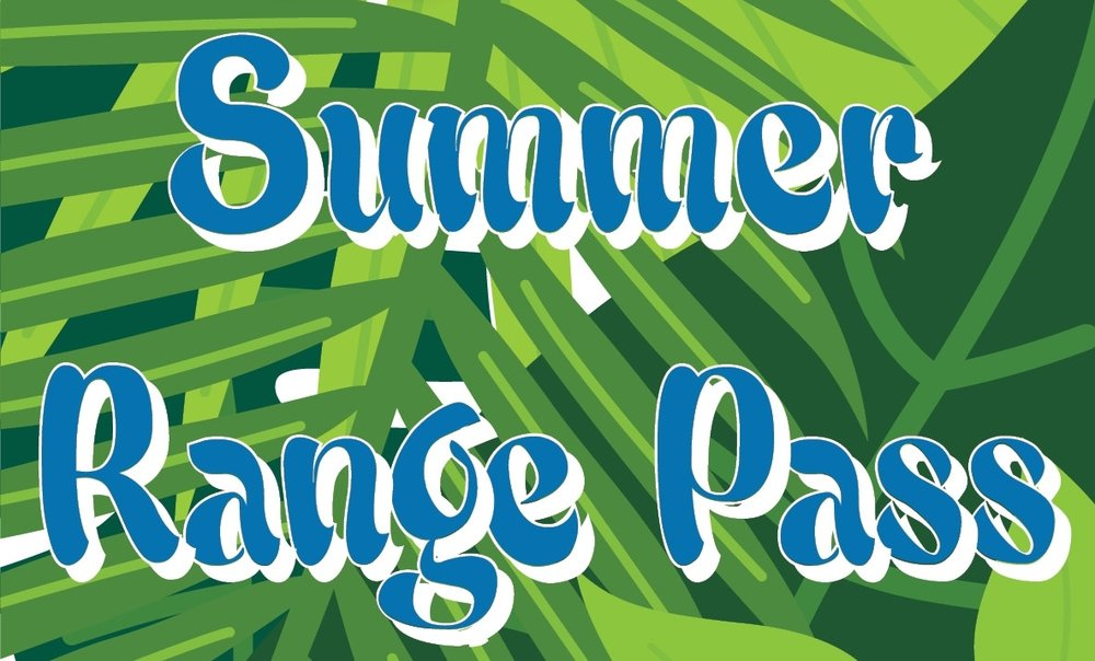 summer range pass-fb.jpg