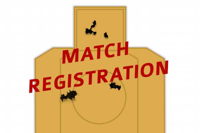 match registration ASI graphic.png