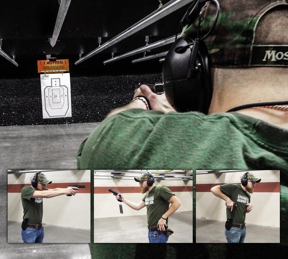 handgun300-comp.jpg