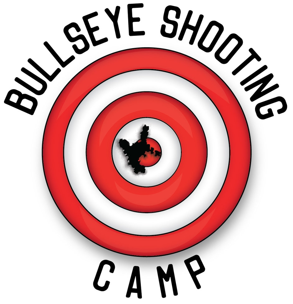 shooting camp logo2.jpg