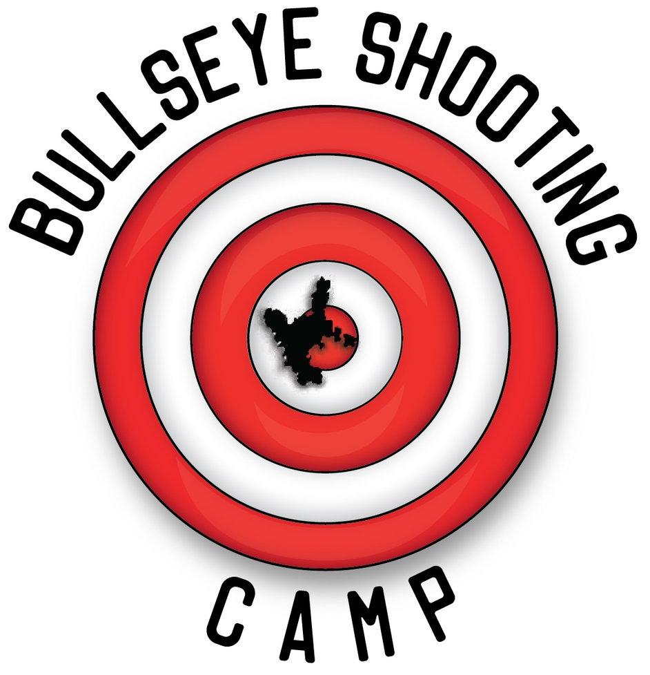 shooting camp logo2.jpg
