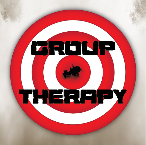 group therapy square.jpg