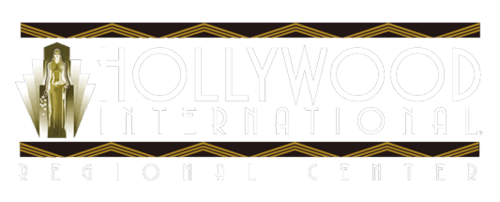 Hollywood International Regional Center