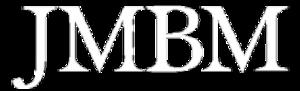 JMBM+Logo.png