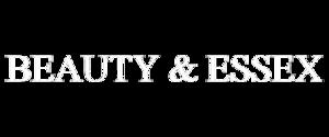B&E+logo.png