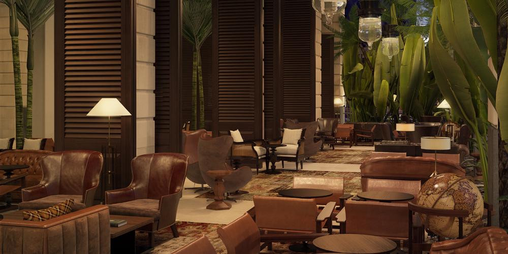 web_3--3D-Terrace.jpg