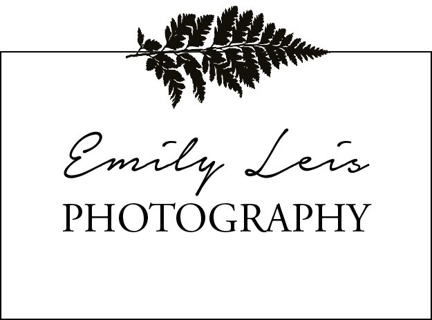 Emily Leis Photography