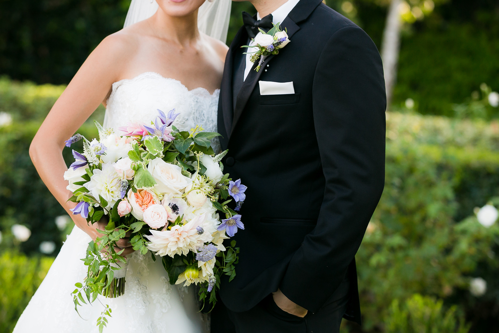 0382-JD-Ponte-Winery-Temecula-Wedding-Photography.jpg