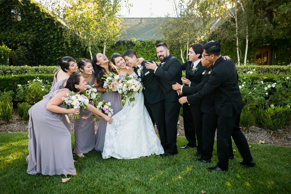 0300-JD-Ponte-Winery-Temecula-Wedding-Photography.jpg