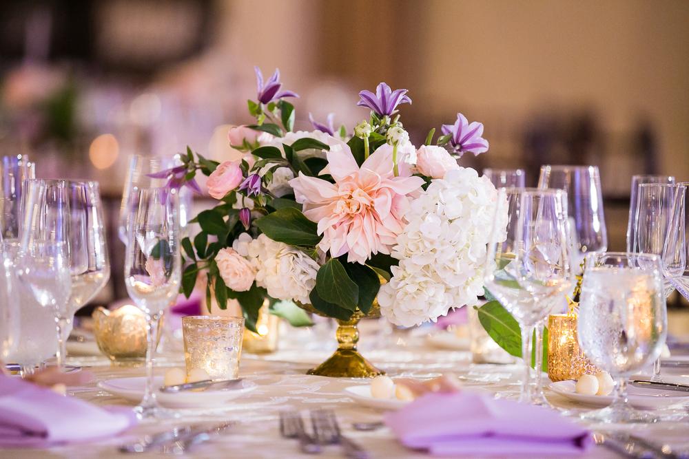 0597-JD-Ponte-Winery-Temecula-Wedding-Photography.jpg