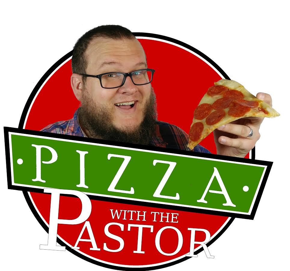Pizza with the pastor Final.jpg