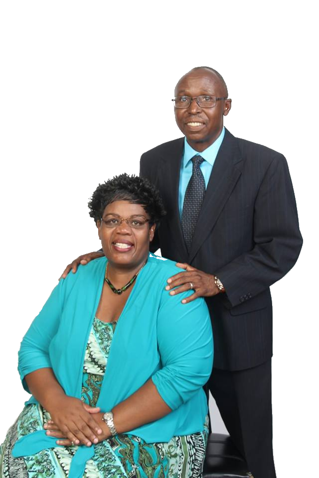 b4309b84a Church Directory — Hope Summit Church