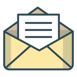 smaller envelope icon.png