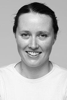 Anne Zuerner