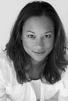 Dominique Robinson