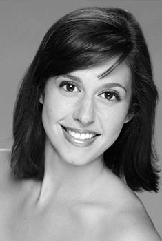 Jessica Cipriano