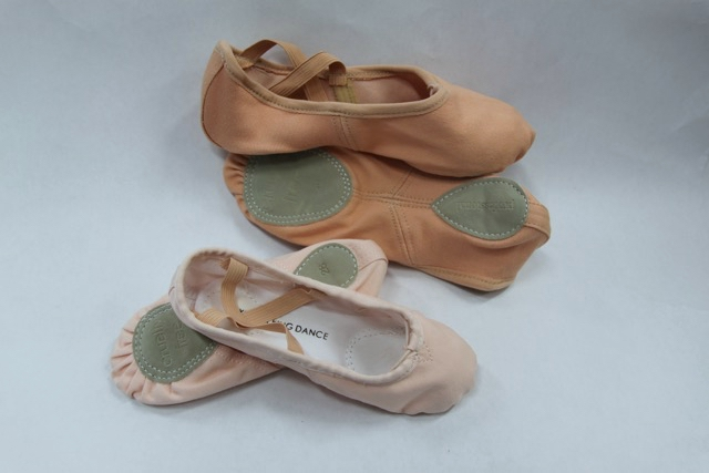 http://cynthiakingdance.com/vegan-ballet-slippers-store/copy-of-activiste-vegan-ballet-slippers