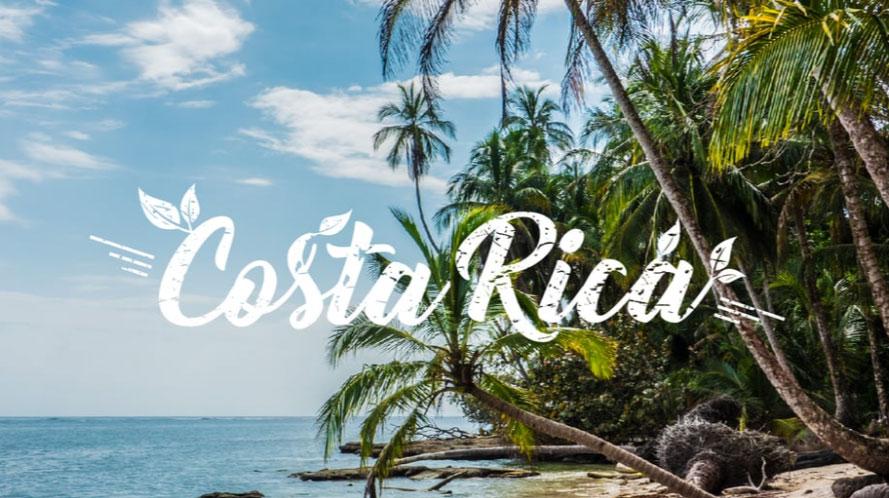 Costa+Rica.jpg