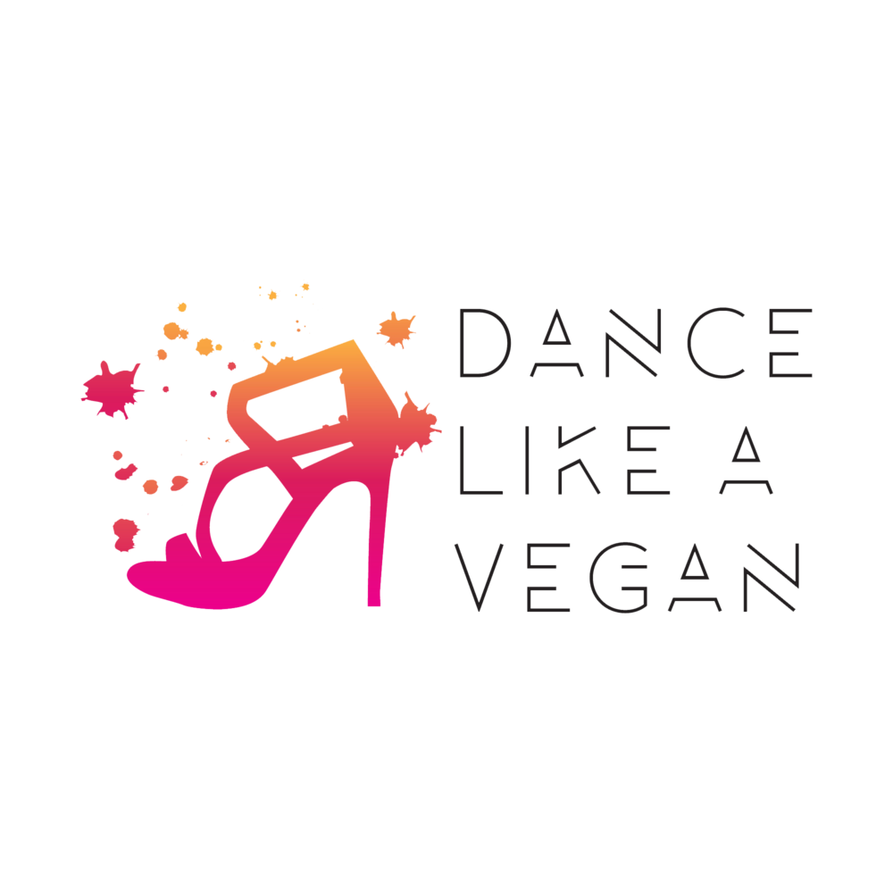Dance Like a Vegan     P.O. Box 13113 Minneapolis, MN 55414  sales@dancevegan.com