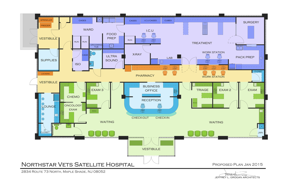 Northstar Proposed Plan Color_5Jan2015.jpg