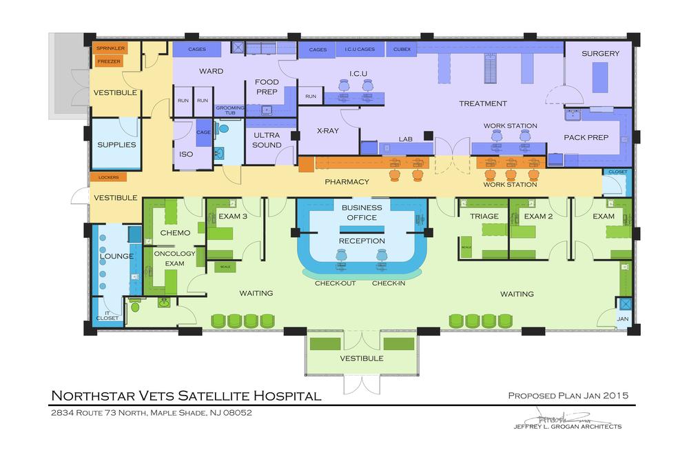 Northstar+Proposed+Plan+Color_5Jan2015.jpg