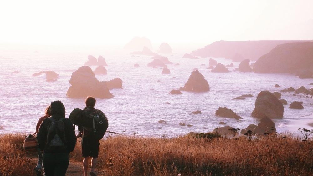 west ocean rocks.jpg
