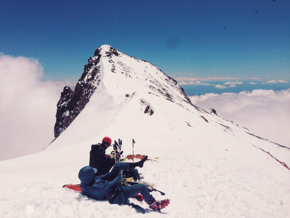 shasta mountain2.jpg