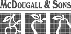 McDougall & Sons
