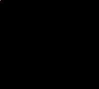 Wenatchee Marathon