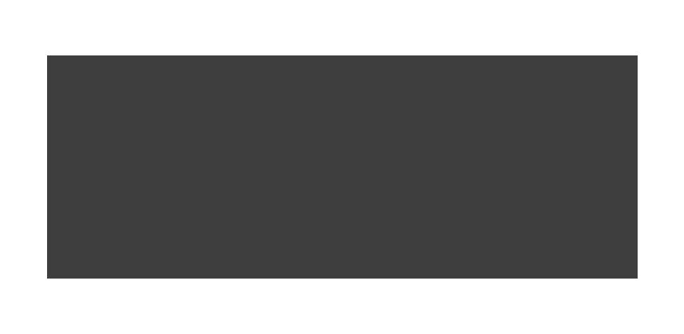 Mela-Logo-Horizontal.png