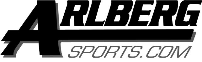 Arlberg Sports
