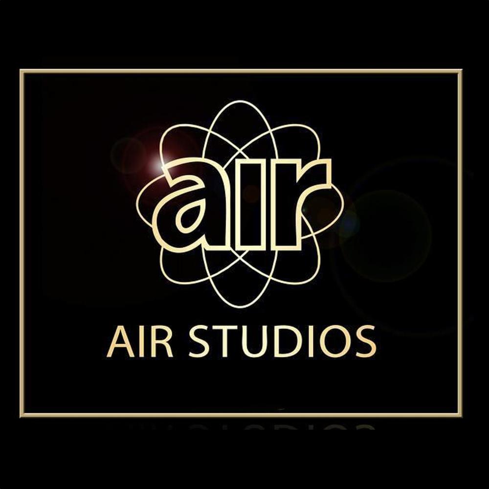 Air Studios