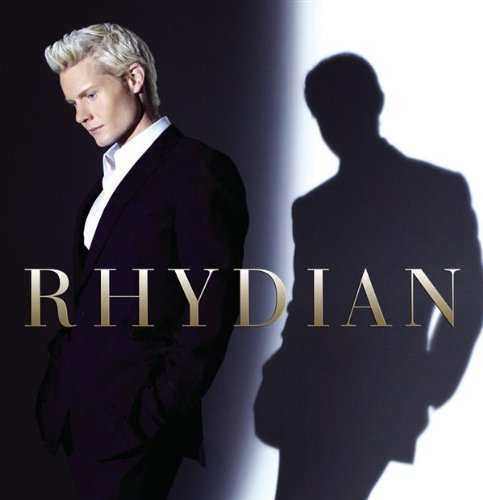 Rhydian Roberts