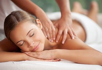 [30% OFF] - Massage, 30 or 60 minute future sessions and gift cards